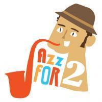Jazz For 2