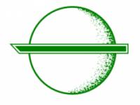 ניר גירון הפקות ירוקות