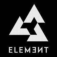 ELEMENT - אלמנט
