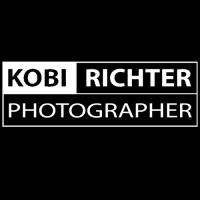 קובי ריכטר - צלם