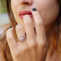 סילי שייני עיצוב תכשיטים