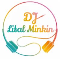 דיג'יי ליטל מינקין - DJ Lital Minkin