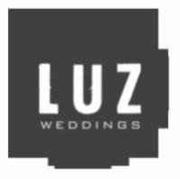 לוז / LUZ