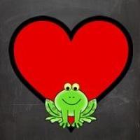 לב המגנט