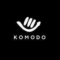 KOMODO - קומודו