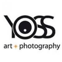 יוסי קרסו צלם- yoss