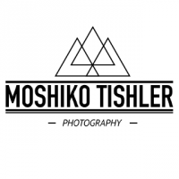 מושיקו טישלר | צילום