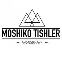 מושיקו טישלר   צילום