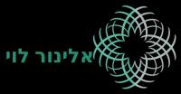 אלינור לוי - פילאטיס מקצועי ושיקום