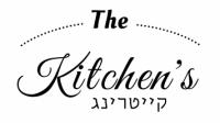 kitchen's קייטרינג