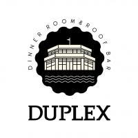 דופלקס