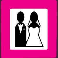 אפליקציה למתחתנים Forever