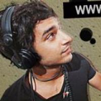 DJ BAGO
