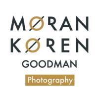 מורן קורן גודמן- צלמת