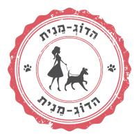 הדוג-מנית – ליווי כלבים לחתונות