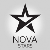 נובה סטארס Nova Stars Band