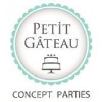 פטי גאטו Petit Gateau