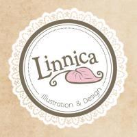 סטודיו Linnica