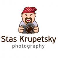 סטאס קרופצקי -צילום חתונות