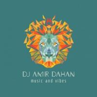 אמיר דהן - מוסיקה לאירועים