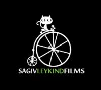 שגיב לייקינד פילמס - Sagiv Leykind Films