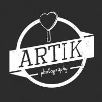 Artik - ארטיק
