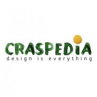 קרספדיה דיזיין - craspedia designs