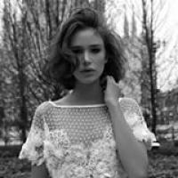 ליז מרטינז שמלות כלה