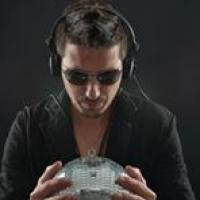 DJ אריק אסף