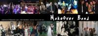 להקת מייקאובר - Makeover Band