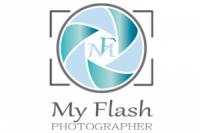 My Flash