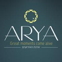 אריא - ARYA