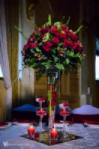 Exclusive-Flowers