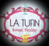 LA TUFIN