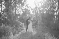 חנה ואדם צילומים