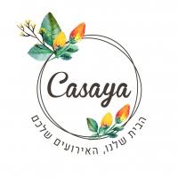 קאסיה CASAYA