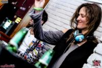 Dj Diana Up