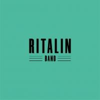 להקת ריטלין | להקת אירועים