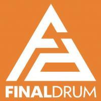 פיינל דראם   Final Drum
