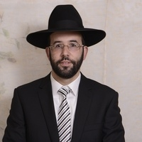 הרב גמליאל צוויגנבאום