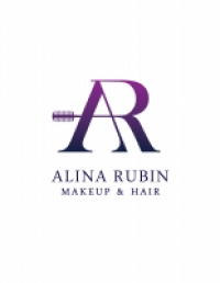 Alina Rubin Makeup Artist