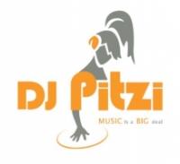דיג'יי פיצי | DJ Pitzi | תקליטנית לאירועים