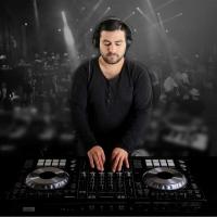 DJ אבירם חיים