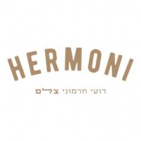Roy Hermoni Photographer רועי חרמוני