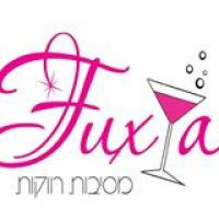 פוקסיה - FUXYA crazy night