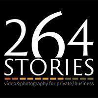 264stories