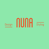 NUNA - design& styling