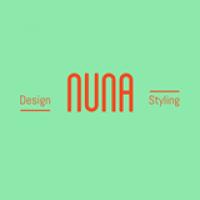 NUNA - design& styling