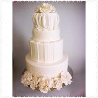 Lets cake
