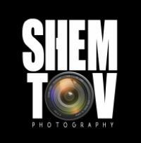 שם טוב צילום -  Shem Tov photography